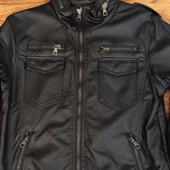 110df0646910 charles and a half Jackets   Coats